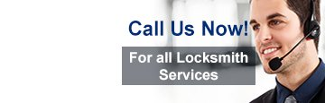 Advantage Locksmith Store Somerset, NJ 908-533-9202